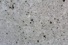 struktura wulkanicznej kamienna Obrazy Stock
