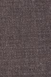struktura wyrobów włókienniczych Obrazy Royalty Free