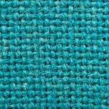 struktura wyrobów włókienniczych Zdjęcie Royalty Free