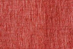 struktura wyrobów włókienniczych Obraz Royalty Free