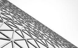 Strukturell bakgrund Fotografering för Bildbyråer
