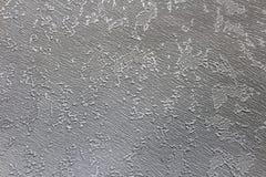 Strukturell bakgrund på väggen Royaltyfri Foto