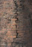 Strukturelle Störung Stockfotografie