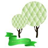 Struktureller Hintergrund des hellgrünen Papiers mit Stockfotografie