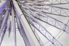 Strukturera Royaltyfri Fotografi
