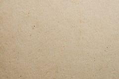 Strukturierte Pappe Stockbilder