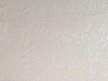 Strukturierte Zementwand Lizenzfreie Stockbilder