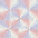 Strukturierter ABSTRAKTER Pastellhintergrund Lizenzfreie Stockbilder