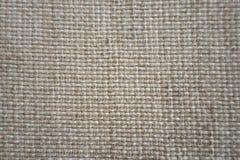 Strukturierter Gewebehintergrund Struktur des grauen Gewebes rasieren Kreativer Weinlesehintergrund stockfoto