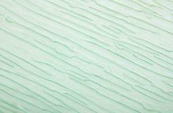 strukturierter Glashintergrund Stockbild