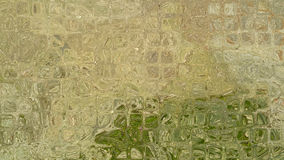 Strukturierter Glashintergrund lizenzfreie stockfotos