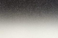 Strukturierter Glassteigungs-Hintergrund Lizenzfreies Stockfoto
