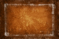 Strukturierter Grunge Hintergrund Lizenzfreie Stockbilder