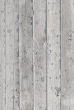 Strukturierter Hintergrund der Betonmauer Lizenzfreies Stockbild