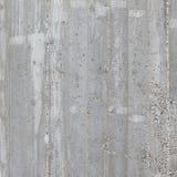 Strukturierter Hintergrund der Betonmauer Lizenzfreies Stockfoto