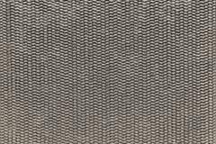 Strukturierter Hintergrund der polymerischen materiellen beige Farbe Lizenzfreie Stockfotografie