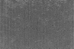 Strukturierter Hintergrund der polymerischen materiellen grauen Farbe Stockbilder