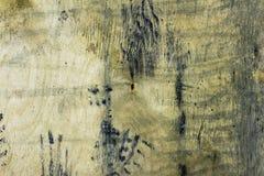 Strukturierter Hintergrund des alten Holzes Stockfoto