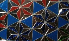 Strukturierter Hintergrund mit Funkelneffekthintergrund Backgroundhead, Licht lizenzfreies stockbild