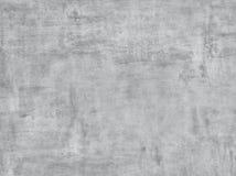Strukturierter konkreter Hintergrund des grauen Schmutzes lizenzfreie stockfotografie