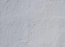 Strukturierter organischer Oberflächenhintergrund Stockbilder