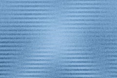 Strukturierter Papierhintergrund mit blauen Flächenwirkungen Lizenzfreie Stockbilder