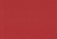 Strukturierter roter Papierhintergrund Stockbild