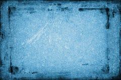 Strukturierter Schmutz-Hintergrund stockfotos