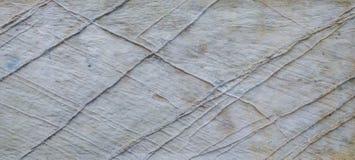 Strukturierter Stein Lizenzfreies Stockbild