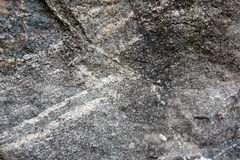 Strukturierter Steinhintergrund Stockbilder
