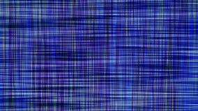 strukturiertes Hintergrundkonzept der Streifen lizenzfreie abbildung