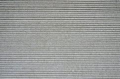 Strukturiertes Hintergrundsteinmuster Stockfoto