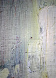 Strukturiertes Papier Stockbild