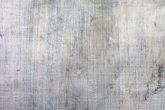Strukturiertes Weiß gewaschene Wand Java Stockfoto