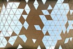 strukturwave Royaltyfria Foton