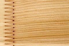 struktury drewna Fotografia Royalty Free