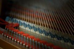 Strumento musicale 16 Fotografia Stock Libera da Diritti
