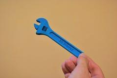 strumento stampato 3D Fotografia Stock