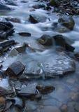 strumień Zdjęcie Royalty Free