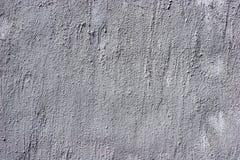 Struttura 005 dello stucco Fotografie Stock Libere da Diritti
