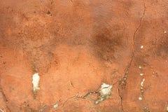 Struttura 008 dello stucco Fotografia Stock Libera da Diritti