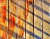 Struttura Fotografie Stock