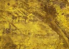 Struttura afflitta di Art Style Editable Vintage Style del fondo di vettore di lerciume retro Grande contesto dell'elemento di pr Immagini Stock