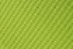 Struttura al neon verde Fotografie Stock Libere da Diritti