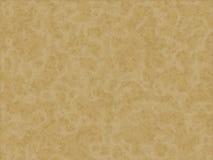 Struttura animale della pelliccia - puma Immagine Stock