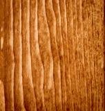 Struttura antica perfettamente fine del fondo della superficie di legno di stile con Fotografia Stock Libera da Diritti