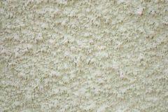 Struttura approssimativa beige di lerciume sottragga la priorità bassa Fotografie Stock