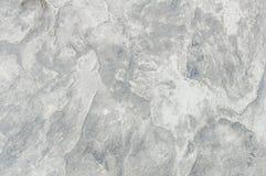 Struttura approssimativa del muro di cemento Fotografie Stock