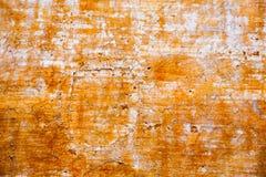 Struttura approssimativa della parete Fotografia Stock Libera da Diritti