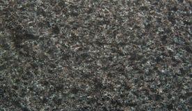 Struttura approssimativa della pietra del granito Immagine Stock Libera da Diritti